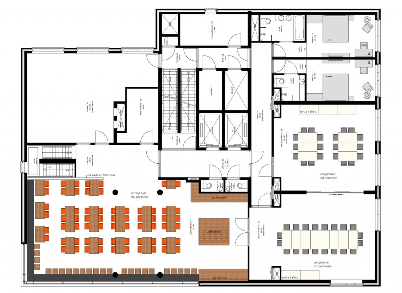 http://studioleonthier.nl/uploads/studio-leon-thier_hotel-delft-centre-interieur_plattegrond_02_eerste-verdieping_thumb.jpg