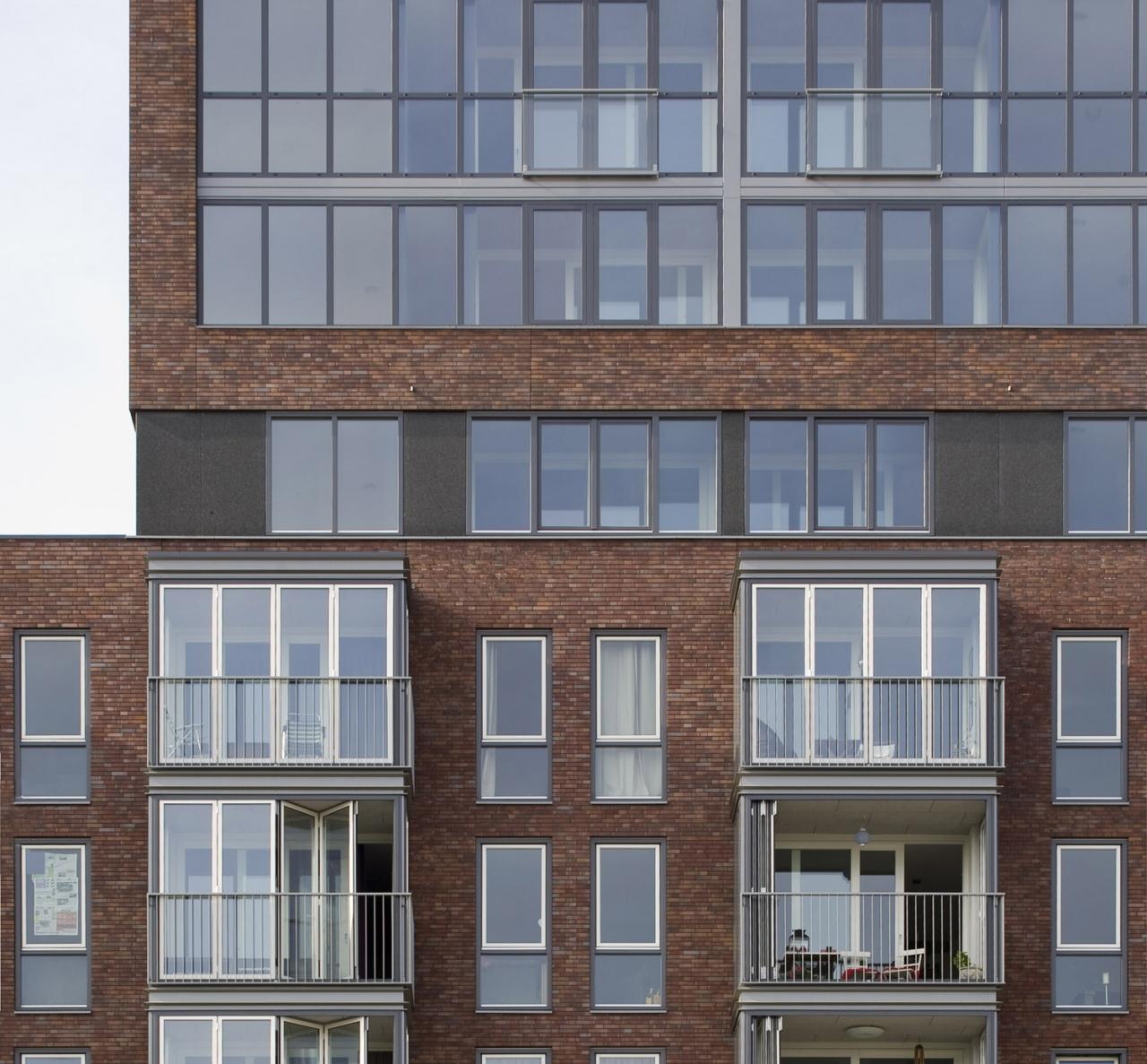 http://studioleonthier.nl/uploads/studio-leon-thier_woongebouw-de-twee_tilburg_foto-peter-de-ruig_11_erker__1399648324.jpg